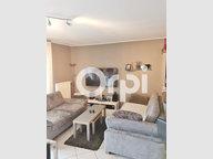 Appartement à louer F3 à Hussigny-Godbrange - Réf. 6718915