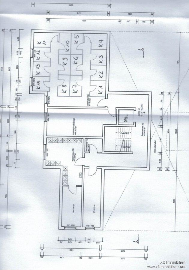 wohnung kaufen 3 zimmer 79.93 m² wittlich foto 2
