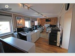 Bureau à louer à Leudelange - Réf. 5019075