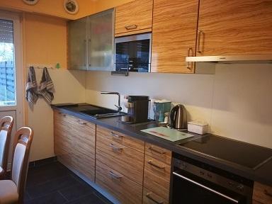 acheter maison 4 chambres 160 m² luxembourg photo 4