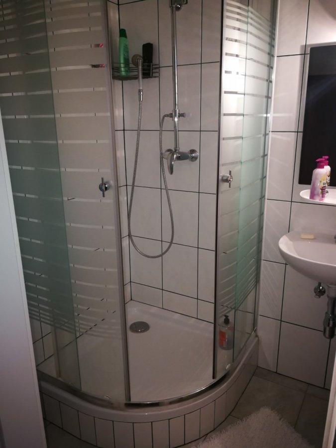 acheter maison 4 chambres 160 m² luxembourg photo 5