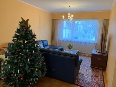 acheter maison 4 chambres 160 m² luxembourg photo 6
