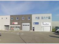 Bureau à louer à Bascharage - Réf. 6268355