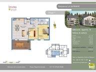 Appartement à vendre F3 à Thionville - Réf. 5617091