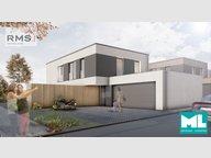 Maison à vendre 4 Chambres à Kehlen - Réf. 6817475