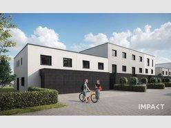 House for sale 6 bedrooms in Bertrange - Ref. 7014083