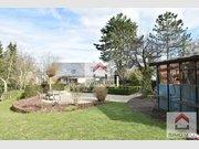Maison à vendre 3 Chambres à Leudelange - Réf. 6506179