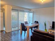 Appartement à vendre F3 à Saint-Sébastien-sur-Loire - Réf. 6571715