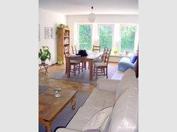 Appartement à louer 2 Chambres à Mamer - Réf. 5195459