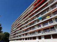 Appartement à louer F3 à Thionville - Réf. 5985987