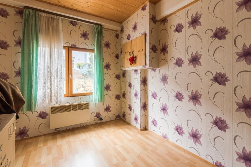 acheter maison 8 pièces 0 m² vernéville photo 3