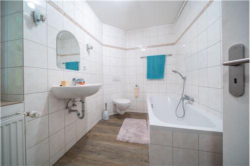 reihenhaus kaufen 5 zimmer 96 m² saarburg foto 7