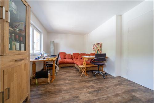 reihenhaus kaufen 5 zimmer 96 m² saarburg foto 6