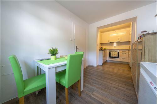 reihenhaus kaufen 5 zimmer 96 m² saarburg foto 3
