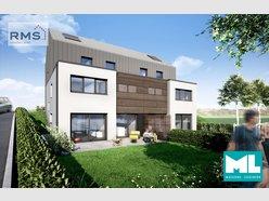 Semi-detached house for sale 4 bedrooms in Reckange (Mersch) - Ref. 7247555