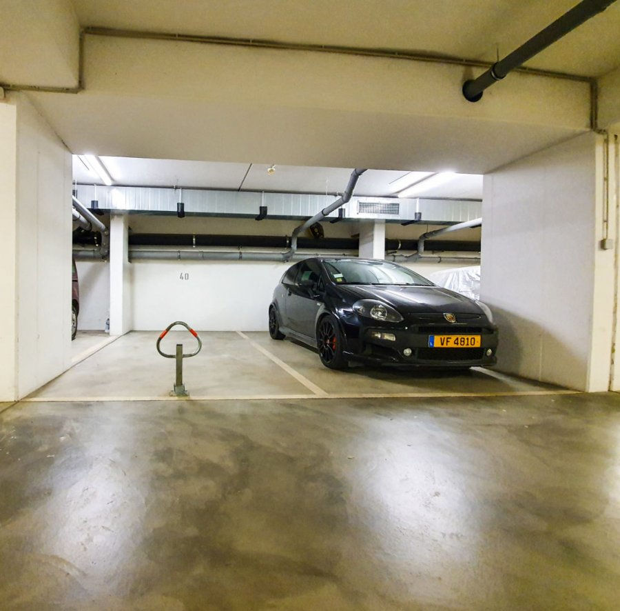 acheter garage-parking 0 chambre 0 m² niederkorn photo 2
