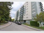 Appartement à louer 2 Chambres à Luxembourg-Kirchberg - Réf. 6010563