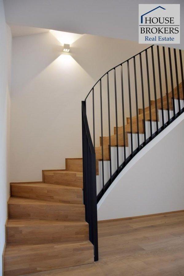 louer maison mitoyenne 3 chambres 160 m² bettembourg photo 6