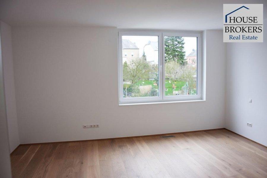 louer maison mitoyenne 3 chambres 160 m² bettembourg photo 7