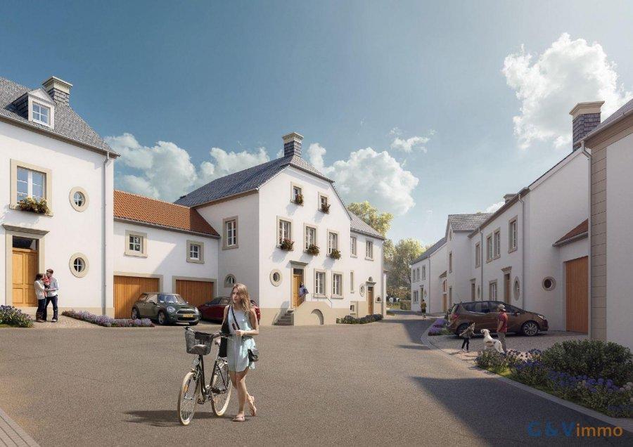 acheter maison 3 chambres 140 m² osweiler photo 3