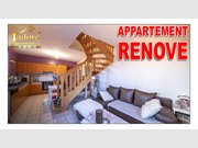 Appartement à vendre F3 à Fraize - Réf. 7071427