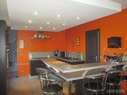 Maison à vendre F6 à Sailly-Labourse - Réf. 5039811