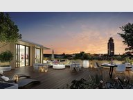 Appartement à vendre F1 à Nantes-Centre-Ville - Réf. 5435856