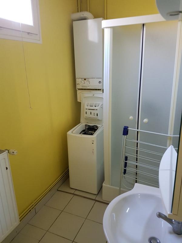 louer appartement 3 pièces 40 m² berck photo 5