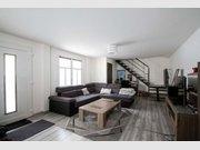 Appartement à vendre F3 à Nancy - Réf. 6559683