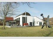 Villa for sale 4 bedrooms in Moutfort - Ref. 6694851