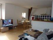 Appartement à louer F3 à Toul - Réf. 6105027