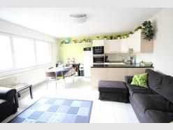 Appartement à vendre 3 Chambres à Esch-sur-Alzette - Réf. 5072835