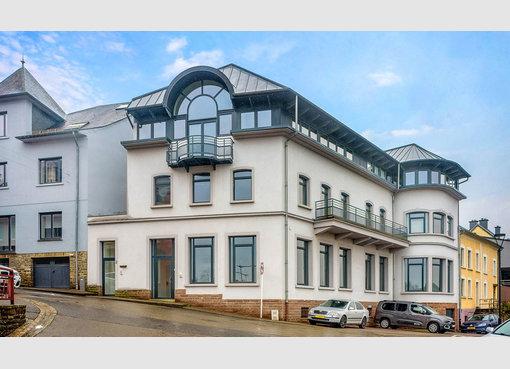 Loft zum Kauf 3 Zimmer in Wiltz (LU) - Ref. 4368323