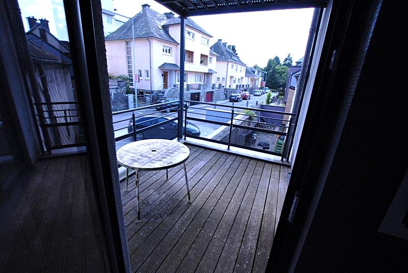 acheter loft 3 chambres 148 m² wiltz photo 3