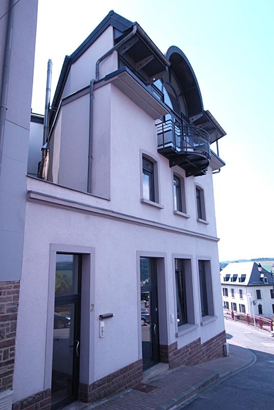 acheter loft 3 chambres 148 m² wiltz photo 4