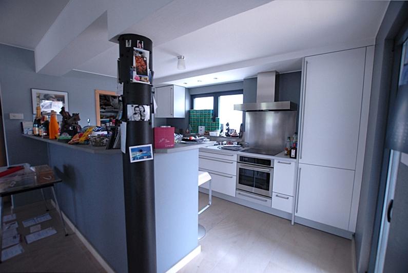 acheter loft 3 chambres 148 m² wiltz photo 2