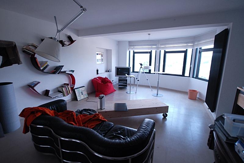 acheter loft 3 chambres 148 m² wiltz photo 1