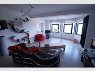 Loft for sale 3 bedrooms in Wiltz - Ref. 4368323
