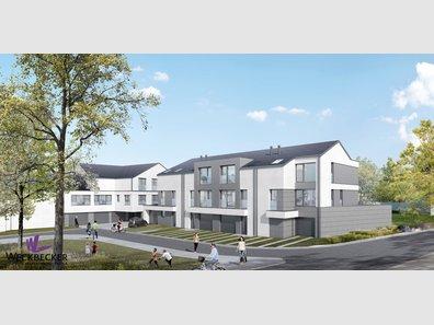 Doppelhaushälfte zum Kauf 4 Zimmer in Mondercange - Ref. 6596547