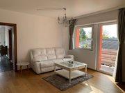 Appartement à louer 2 Chambres à Bertrange - Réf. 6989763