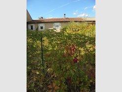 Maison à vendre F7 à Thionville - Réf. 6010819