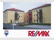 Wohnung zur Miete 2 Zimmer in Tholey - Ref. 5093315