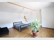 Haus zum Kauf 3 Zimmer in Luxembourg-Limpertsberg - Ref. 6801347