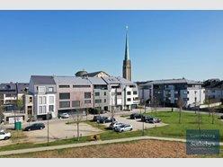 Haus zum Kauf 10 Zimmer in Luxembourg-Belair - Ref. 7194563