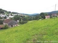 Terrain constructible à vendre à Le Tholy - Réf. 6416323