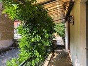 Maison individuelle à vendre F6 à Reipertswiller - Réf. 5765059