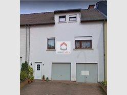 Maison individuelle à louer 3 Chambres à Canach - Réf. 6092739