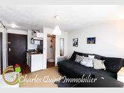 Appartement à vendre F1 à Le Touquet-Paris-Plage - Réf. 6592707