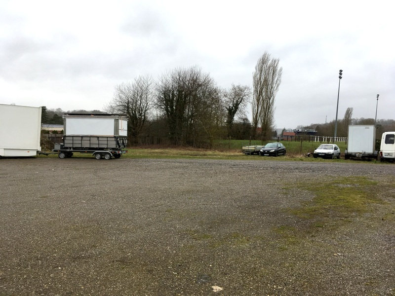 industrial zone for buy 0 room 0 m² longuyon photo 4