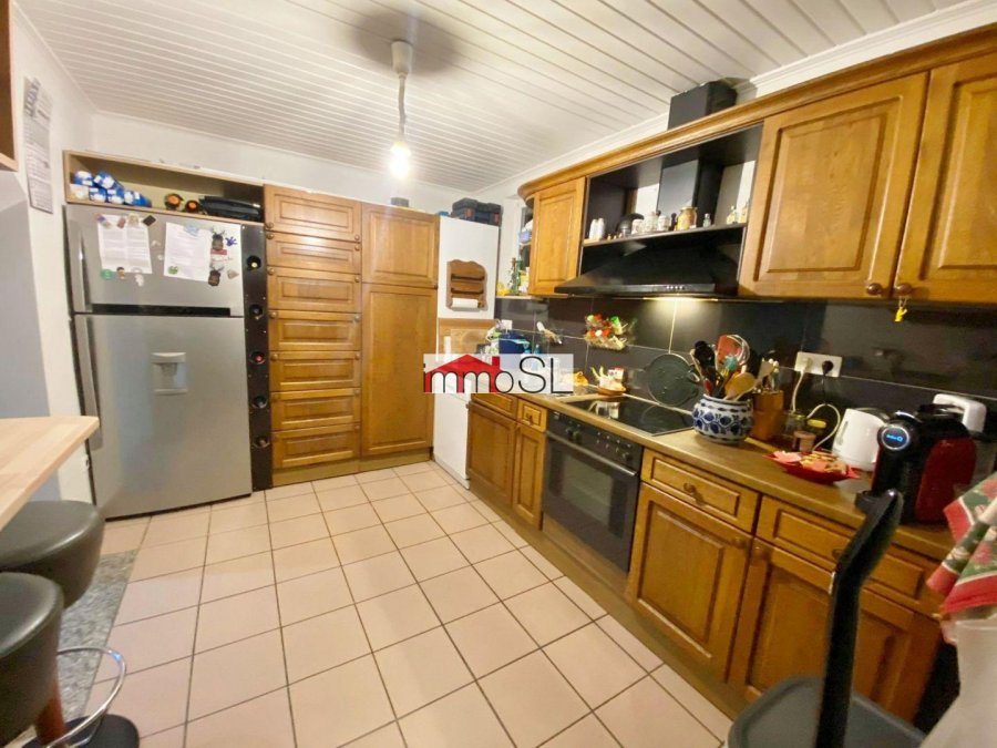house for buy 2 bedrooms 170 m² bissen photo 7